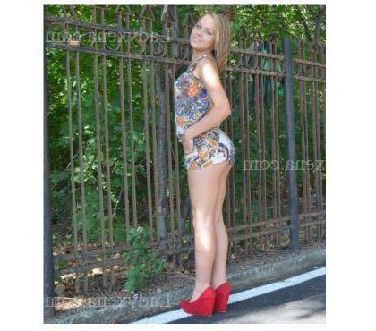 massage sexe sexemodel escort girl